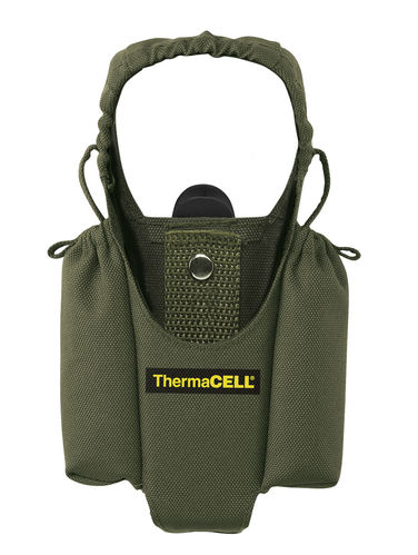 Thermacell MR-HJ